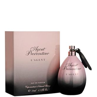 Agent Provocateur - L'Agent 100ml