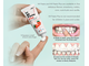 Тус Мусс GC Tooth Mousse, тутти-фрутти, GC, 35 мл.