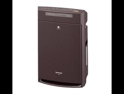 увлажнитель очиститель ароматизатор воздуха Panasonic F-VXK55 T