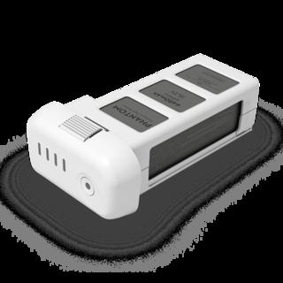 Аккумуляторная батарея для DJI Phantom 3