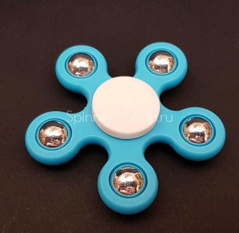 Хэнд спиннеры fidget hand spinner вконтакте 2733959