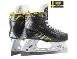 коньки CCM TACKS TITANIUM Bandy JR (юниор)