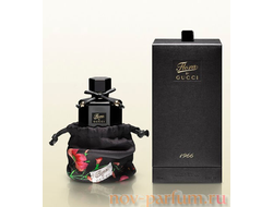 GUCCI Flora By Gucci 1966 100ml