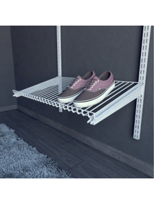Обувница (комплект)