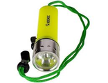 Фонарь Космос KOC DIVE 3W LED