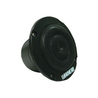 Ural AS-W30TW Warhead, ВЧ , 1 ШТ. 80/160w, 700–22000 Hz, 4 Om, 93 db