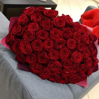 Саратов заказ цветов на дом цветы