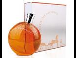 Hermes Eau Des Merveilles Elixir (Женский) туалетные духи 30ml