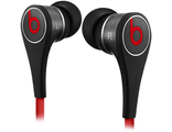 Beats Tour 2.0 Black