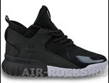 Adidas Tubular Runner (Euro 40-45) ATU-009
