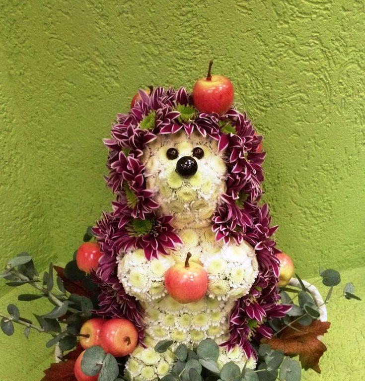 Экзотические цветы на заказ иркутск, купить цветы в дом для счастья