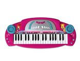 Музыкальные игрушки по низким ценам в интернет магазине СКАЗКА