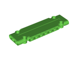 Technic, Panel Plate 3 x 11 x 1, Bright Green (15458 / 6097396)