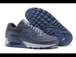 1d1085cc Купить кроссовки Nike Air Max 90 в Екатеринбурге, цена 3290р в ...