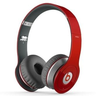 Наушники  Beats by Dr. Dre S450 Bluetooth, MP3