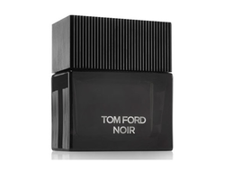 "Tom Ford ""Noir"""