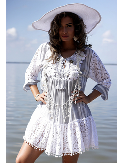 920fe5ddbd5e1 Indiano-женская одежда из натуральных тканей ОПТОМ РОССИЯ МОСКВА