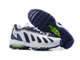 Nike Air Max 96 White/Obsidian/Green (41-46)