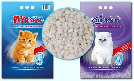 Купить корм Royal Canin (Роял Канин) для кошек - Интернет