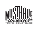 MustHave Undercoal
