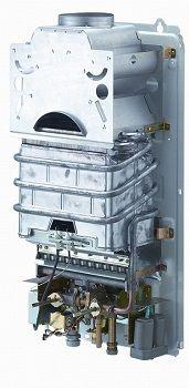 Индукционные варочные панели электролюкс ремонт