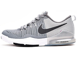 Nike Zoom Train Grey (41-44)