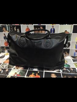 f83e4b79dad0 Спортивные брендовые мужские сумки, купить в Спб недорого | QUESTSHOP
