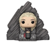 Фигурка Funko POP! Game of Thrones Daenerys on Dragonstone Throne