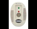 сигнализатор газа maxi/c киев газосигнализатор макси с анализатор газа макси с
