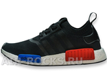 Adidas NMD Runner (Euro 36-45) ANMD-004