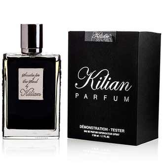 "By Kilian ""Smoke for the Soul""50ml"