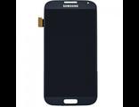 Дисплей +тачскрин для Samsung S4 актив (i9295)