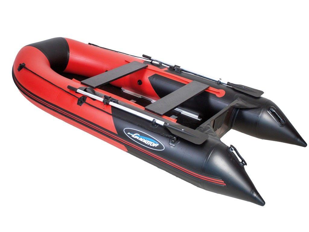 Стоимость лодок пластиковых