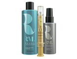 RVL Advanced Hair Care System
