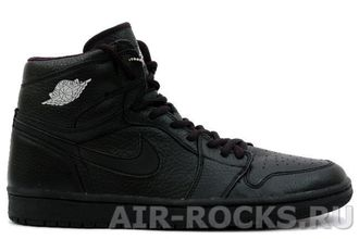 Air Jordan 1 Retro (Euro 40-43) NAJ-017