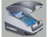 Холодильники DOMETIC  Bordbar