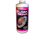 Flora NOVA Bloom 473ml