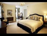 МЕБЕЛЬ НА ЗАКАЗ, мебель под заказ, мебель на заказ недорого, мебель по индивидуальному заказу, изгот