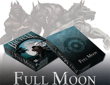 FULL MOON Special Edition