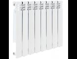 Алюминиевый радиатор Ogint Classic 500/100