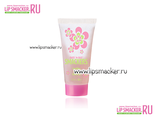 Гель Lip Smacker Glitz' n Glo Sparkling Crystal Cheek Gel для лица и тела