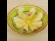 нож, универсальный, для яблок, яблоко, резать, 8 долек, 8 частей, ножик, острый, сталь, apple corer