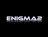 http://resivermd.ru/enigma2