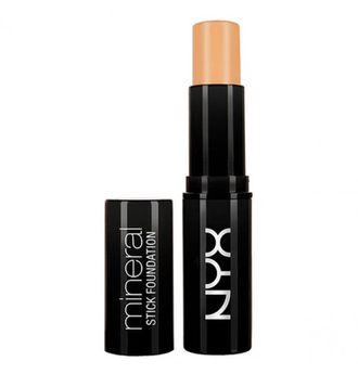 Стик Mineral STICK FOUNDATION NYX 04