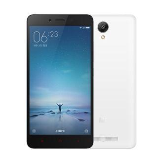 Смартфон Redmi Note 2 FDD 16 gb white