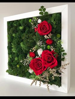 Цветы оптом нижний новгород розы #2