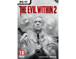 The Evil Within 2 для PC