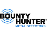 Metallidetektorid Bounti Hunter/ Металлоискатели Bounti Hunter