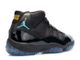 Air Jordan XI Retro Gamma (41-45)