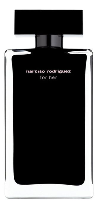 "Narciso Rodriguez ""Narciso Rodriguez for her"" 100ml."